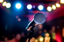 tax services for entertainers